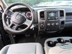 2018 Ram 1500 Crew Cab 4x4,  Pickup #18C1064 - photo 8