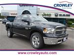 2018 Ram 1500 Crew Cab 4x4,  Pickup #18C1138 - photo 1