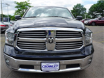 2018 Ram 1500 Crew Cab 4x4,  Pickup #18C1138 - photo 3