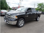 2018 Ram 1500 Crew Cab 4x4,  Pickup #18C1138 - photo 4