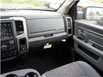 2018 Ram 1500 Crew Cab 4x4,  Pickup #18C1138 - photo 10