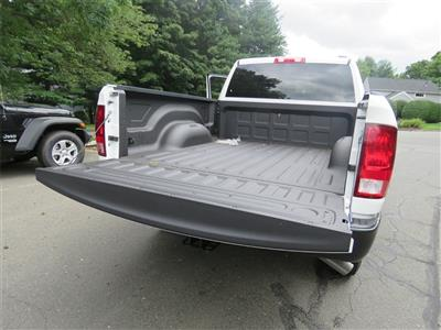 2018 Ram 2500 Crew Cab 4x4,  Pickup #18C1774 - photo 12