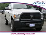 2018 Ram 2500 Crew Cab 4x4,  Pickup #18C1774 - photo 3