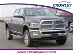 2018 Ram 2500 Crew Cab 4x4,  Pickup #18C1931 - photo 1