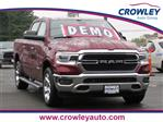 2019 Ram 1500 Crew Cab 4x4,  Pickup #19C0097 - photo 1