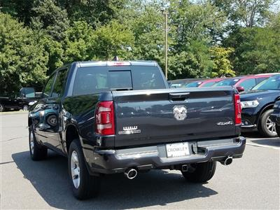 2019 Ram 1500 Crew Cab 4x4,  Pickup #19C0098 - photo 2