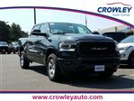 2019 Ram 1500 Crew Cab 4x4,  Pickup #19C0098 - photo 3