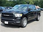 2019 Ram 1500 Crew Cab 4x4,  Pickup #19C0116 - photo 1