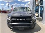 2019 Ram 1500 Crew Cab 4x4,  Pickup #19C0152 - photo 2