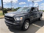 2019 Ram 1500 Crew Cab 4x4,  Pickup #19C0152 - photo 4