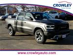 2019 Ram 1500 Crew Cab 4x4,  Pickup #19C0238 - photo 1