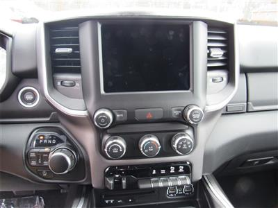 2019 Ram 1500 Crew Cab 4x4,  Pickup #19C0248 - photo 8