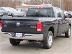 2019 Ram 1500 Quad Cab 4x4,  Pickup #19C0255 - photo 2