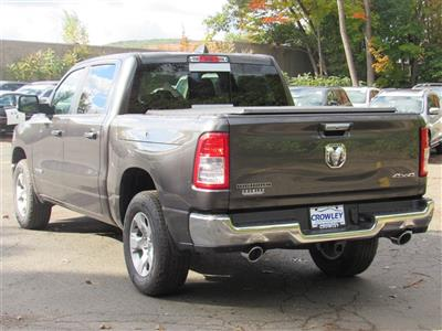 2019 Ram 1500 Crew Cab 4x4,  Pickup #19C0316 - photo 4