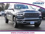 2019 Ram 1500 Crew Cab 4x4,  Pickup #19C0454 - photo 1