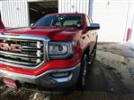 2018 Silverado 1500 Crew Cab 4x4,  Pickup #C9555 - photo 1