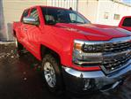 2018 Silverado 1500 Crew Cab 4x4,  Pickup #C9711 - photo 1