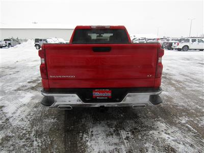 2019 Silverado 1500 Crew Cab 4x4,  Pickup #C9752 - photo 2