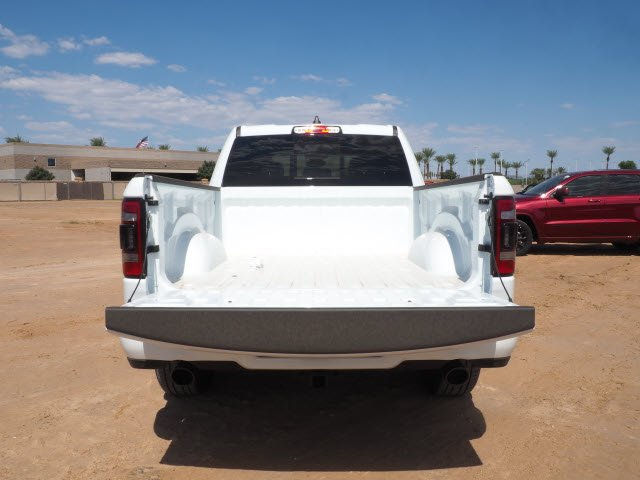 2020 Ram 1500 Crew Cab 4x4,  Pickup #D01064 - photo 6