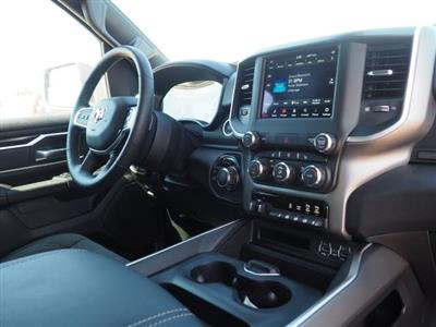 2020 Ram 1500 Crew Cab 4x4,  Pickup #D01064 - photo 8