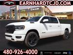 2020 Ram 1500 Crew Cab 4x4,  Pickup #D01064 - photo 1