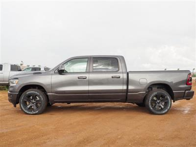 2020 Ram 1500 Crew Cab 4x4,  Pickup #D01065 - photo 4
