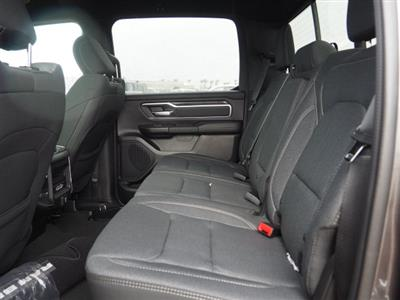 2020 Ram 1500 Crew Cab 4x4,  Pickup #D01065 - photo 6