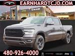 2020 Ram 1500 Crew Cab 4x4,  Pickup #D01065 - photo 1