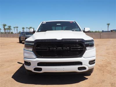 2020 Ram 1500 Crew Cab 4x4,  Pickup #D01075 - photo 3