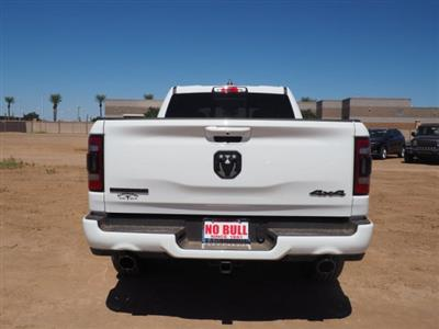2020 Ram 1500 Crew Cab 4x4,  Pickup #D01075 - photo 5