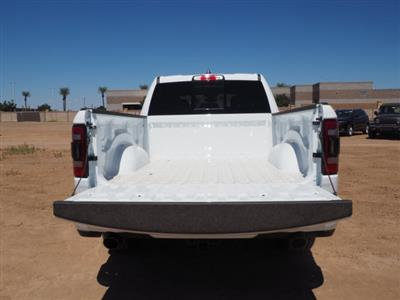 2020 Ram 1500 Crew Cab 4x4,  Pickup #D01075 - photo 6
