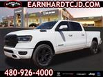 2020 Ram 1500 Crew Cab 4x4,  Pickup #D01075 - photo 1