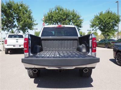 2020 Ram 1500 Crew Cab 4x4,  Pickup #D01079 - photo 6