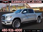 2020 Ram 1500 Crew Cab 4x4,  Pickup #D01079 - photo 1