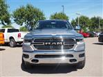 2020 Ram 1500 Crew Cab 4x4,  Pickup #D01079 - photo 3