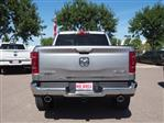 2020 Ram 1500 Crew Cab 4x4,  Pickup #D01079 - photo 5