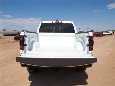 2020 Ram 1500 Crew Cab 4x4, Pickup #D01085 - photo 6