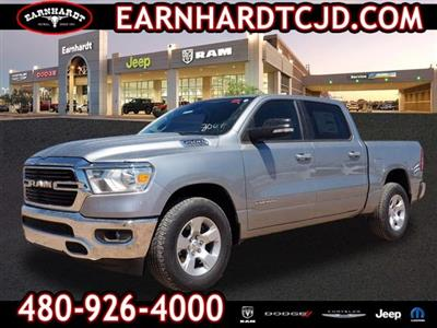 2020 Ram 1500 Crew Cab 4x2,  Pickup #D01090 - photo 1