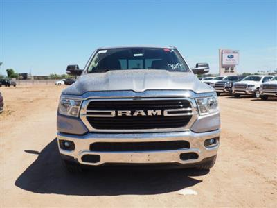 2020 Ram 1500 Crew Cab 4x2,  Pickup #D01090 - photo 3