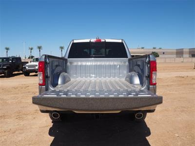 2020 Ram 1500 Crew Cab 4x2,  Pickup #D01090 - photo 6