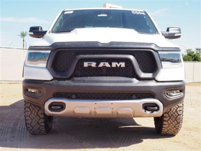 2020 Ram 1500 Crew Cab 4x4,  Pickup #D01098 - photo 3