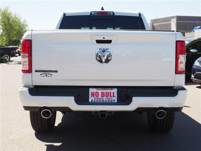 2020 Ram 1500 Crew Cab 4x2, Pickup #D01126 - photo 5