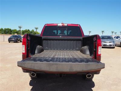 2020 Ram 1500 Crew Cab 4x2, Pickup #D01130 - photo 6