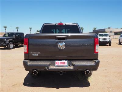 2020 Ram 1500 Crew Cab 4x2, Pickup #D01131 - photo 5