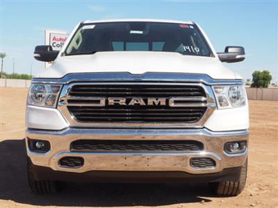 2020 Ram 1500 Crew Cab 4x4,  Pickup #D01133 - photo 3
