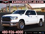 2020 Ram 1500 Crew Cab 4x4,  Pickup #D01133 - photo 1