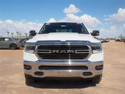 2020 Ram 1500 Crew Cab 4x4, Pickup #D01139 - photo 3