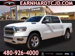 2020 Ram 1500 Crew Cab 4x4, Pickup #D01139 - photo 1