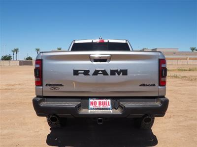 2020 Ram 1500 Crew Cab 4x4,  Pickup #D01140 - photo 5