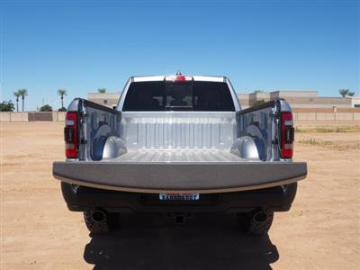 2020 Ram 1500 Crew Cab 4x4,  Pickup #D01140 - photo 6